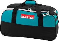 Сумка для инструмента Makita 831284-7 -