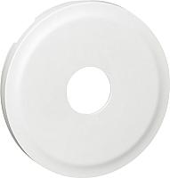 Лицевая панель для розетки Legrand Celiane 68282 (белый) -