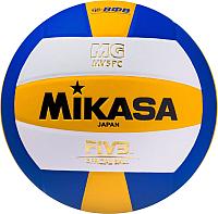 Мяч волейбольный Mikasa MV5PC (размер 5) -