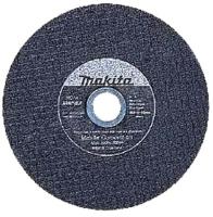 Набор отрезных дисков Makita B-14510-5 -