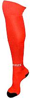 Гетры футбольные Torres Sport Team FS1108XS-04 (XS, красный) -