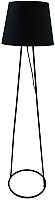 Торшер Lussole Lgo LSP-9905 -