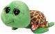 Мягкая игрушка TY Beanie Boo's Черепашка Zippy / 36109 -