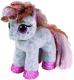 Мягкая игрушка TY Beanie Boo's Пони Cinnamon / 36667 -