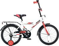 Детский велосипед Novatrack Astra 183ASTRA.WT9 -