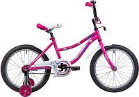 Детский велосипед Novatrack Neptun 183NEPTUN.PN9 -