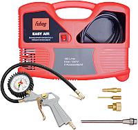 Воздушный компрессор Fubag Easy Air (8215040KOA649) -