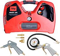 Воздушный компрессор Fubag Smart Air (8215240KOA650) -