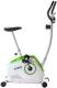Велотренажер Atemi AC501M -