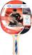 Ракетка для настольного тенниса Donic Schildkrot Ovtcharov 600 FSC -
