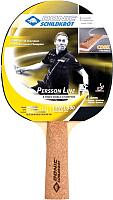 Ракетка для настольного тенниса Donic Schildkrot Persson 500 FSC -