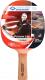 Ракетка для настольного тенниса Donic Schildkrot Persson 600 FSC -