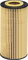Масляный фильтр Hengst E417HD125 -