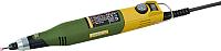 Гравер Proxxon Micromot 230/E (28440) -