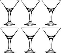 Набор бокалов для коктейлей Pasabahce 44410/222204 (6шт) -