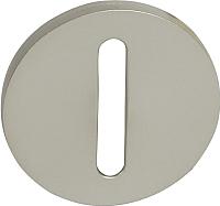 Лицевая панель для выключателя Legrand Celiane 68317 (титан) -