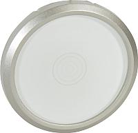 Лицевая панель для выключателя Legrand Celiane 68341 (титан) -