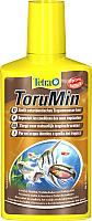 Средство для ухода за водой аквариума Tetra ToruMin / 707536/736283 (100мл) -