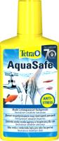 Средство для ухода за водой аквариума Tetra AquaSafe / 706737/762749 (250мл) -