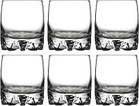 Набор бокалов для виски Pasabahce 42414/447129 (6шт) -