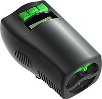 Автокормушка для аквариума Tetra MyFeeder / 709529/260085 (черный) -