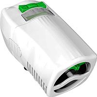 Автокормушка для аквариума Tetra MyFeeder / 710261/276116 (белый) -