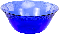 Салатник Pasabahce Мозаика 10298/1013785 (синий) -