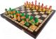 Шахматы Madon 137 -