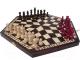 Шахматы Madon 163 -