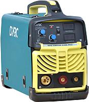 Сварочный аппарат Darc MIGduplex-220E Pro -