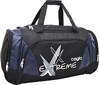 Дорожная сумка Cagia 153792 -