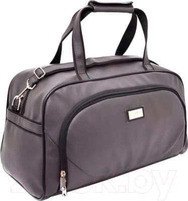 7b4cfaf67222 Cagia 161255 Дорожная сумка купить в Минске