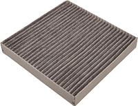 Салонный фильтр Denso DCF455K (угольный) -