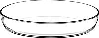 Форма для выпечки Borcam 59074 / 1067309 -