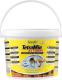 Корм для рыб Tetra Min XL Flakes (10л) -