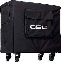 Чехол для акустической системы QSC KSub Cover -
