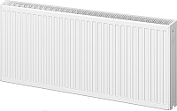 Радиатор стальной Лемакс Compact тип 22 500x1000 -