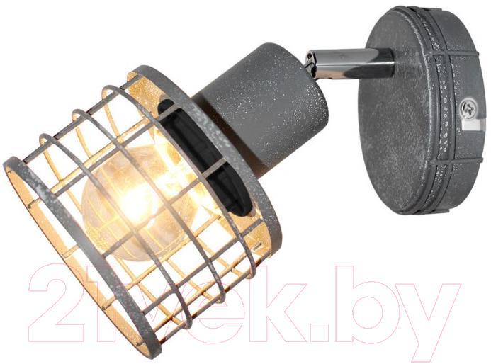 Купить Спот Lussole, Duet LSP-9968, Италия