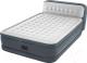Надувная кровать Intex 64448 -