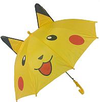 Зонт-трость Ausini VT18-21033 (желтый) -