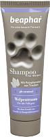 Шампунь для животных Beaphar Puppy Tube / 15022 (250мл) -