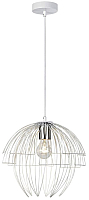 Потолочный светильник Lussole LGO LSP-9977 -