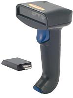 Сканер штрих-кода Mercury CL-800 -