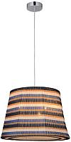 Потолочный светильник Lussole LGO LSP-9990 -