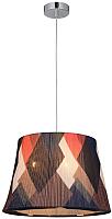 Потолочный светильник Lussole LGO LSP-9991 -