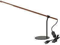 Настольная лампа Lussole LGO LSP-9995 -