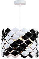 Потолочный светильник Lussole LGO LSP-0180 -