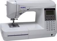 Швейная машина Juki HZL-F300 -