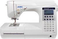 Швейная машина Juki HZL-F400 -