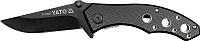 Нож строительный Yato YT-76051 -
